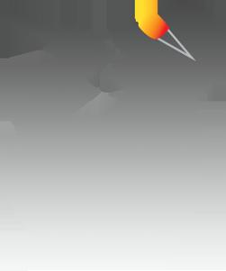 upper-singer