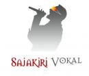 Logo Asal