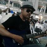 rsz_shahril