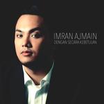 Imran Ajmain