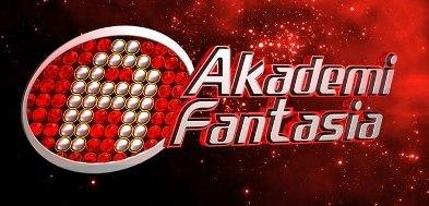 Akademi_fantasialogo