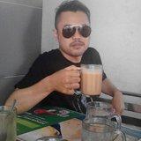 rsz_mior