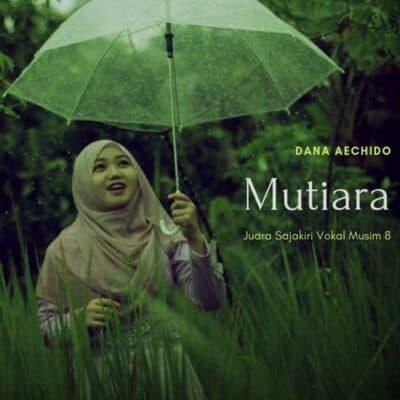 Sajakiri + Dana Aechido : Mutiara